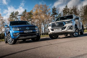 VW pimpin penjualan mobil dunia, Toyota kedua