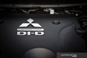 Mitsubishi bantah curangi hasil uji emisi