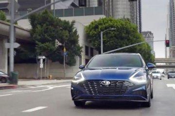 Hyundai AS tambah tiga tahun perawatan gratis untuk model baru