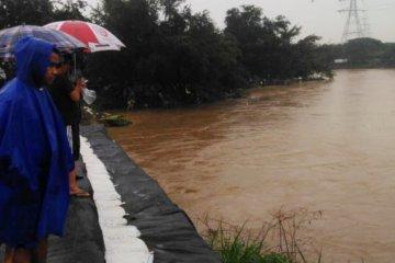 Jawa Barat berkomitmen lakukan normalisasi sungai dan perbaiki drainase