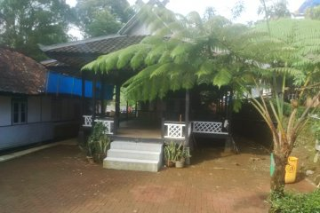Purwakarta akan tambah satu desa wisata baru