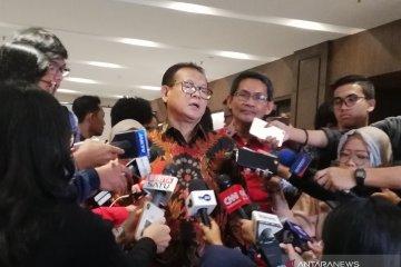 Cak Imin cuitkan soal Surabaya, Rokhmin: Manusia itu harus jujur dan objektif