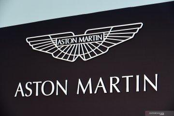 Pengembangan Valkyrie tertunda, Aston Martin batal turun di Le Mans