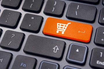 Studi Facebook sebut ada enam tipe konsumen digital