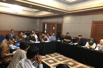DPRD Jabar dorong pengembangan bisnis PT Migas Hulu Jabar