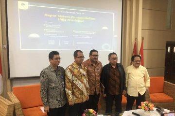 Skema IMEI diterapkan mulai 18 April, masyarakat diharap cek legalitas HP
