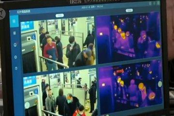 Pengamat Indef : Virus Corona berdampak pada pengurangan Turis asal China