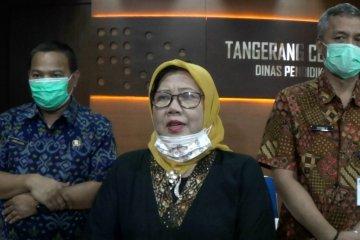 Disdik Kota Tangerang perpanjang masa siswa belajar dirumah hingga 29 mei 2020