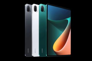 Xiaomi perluas pasar Mi Pad 5 ke Korea Selatan pekan depan