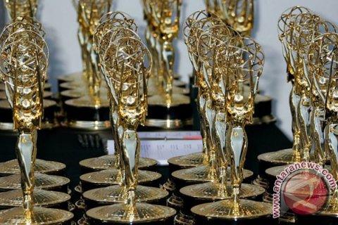 Pemirsa Emmy Awards di AS cetak rekor terendah