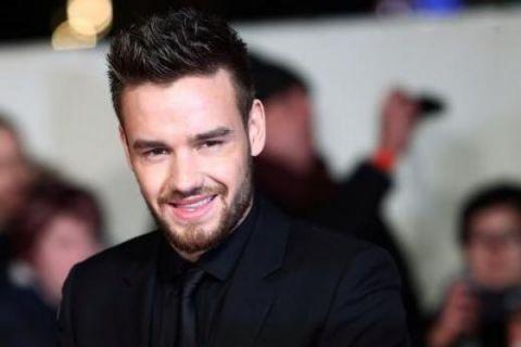 Liam Payne jelaskan tunda perilisan album solo