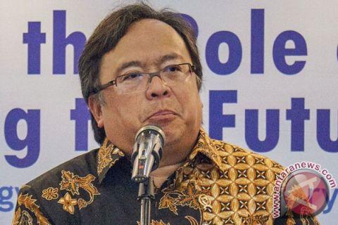 Indonesia butuh pekerja berketrampilan menengah tinggi