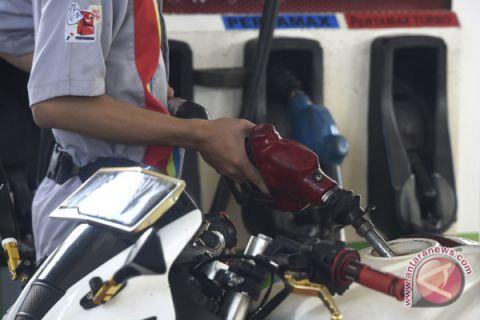 Harga minyak dunia turun bersama meredanya ketegangan geopolitik