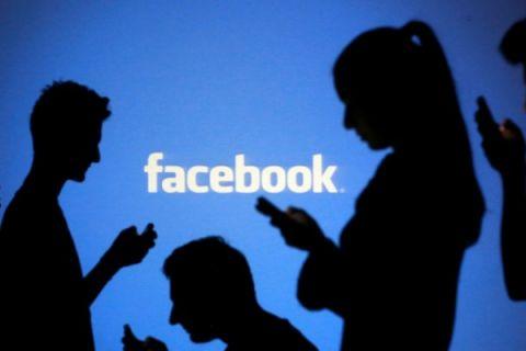 Facebook kembali diprotes karena lacak non-pengguna
