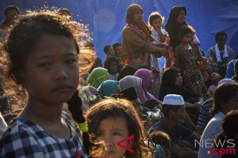 Pemkot Surabaya tunda rehabilitasi SDN Obel-Obel Lombok