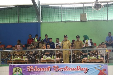 1.424 pelajar Binjai ikuti Popkot