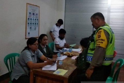 Pemkot Denpasar lakukan penertiban penduduk pendatang