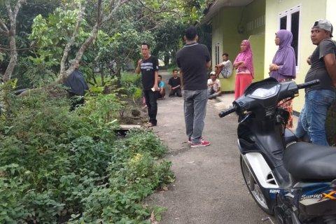 Diduga anggota jaringan teroris, Polisi amankan seorang wanita warga Kota Binjai