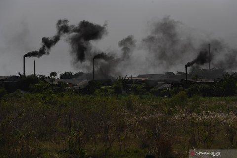 Pabrik Tahu Tropodo