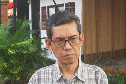 Marwan Batubara nilai Ahok tidak