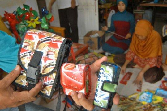 Ramadhan Bersih sasar pasar modern-area istirahat
