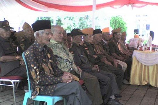 MSI Sumbar: Sejarah PDRI harus masuk kurikulum nasional