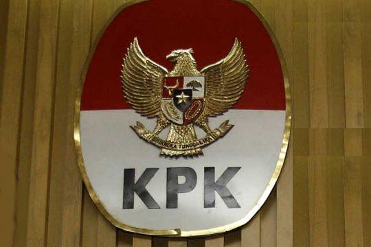 Biro Hukum KPK tambah personel untuk hadapi praperadilan