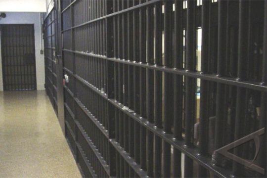 Tahanan narkoba Polres Jember tewas di sel