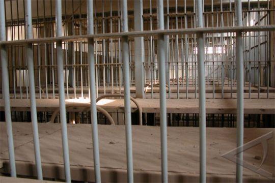 Terpidana mati kendalikan peredaran narkoba dalam penjara