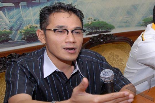 TKN: Kerja paling mudah di dunia itu jadi timses Jokowi