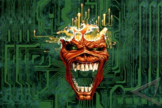 Software Bajakan Sarang Virus