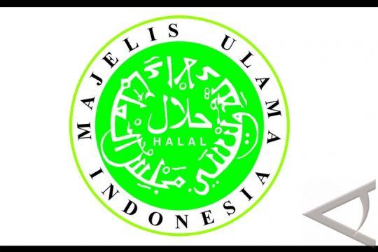 MUI : banyak sertifikat halal palsu beredar di NTB