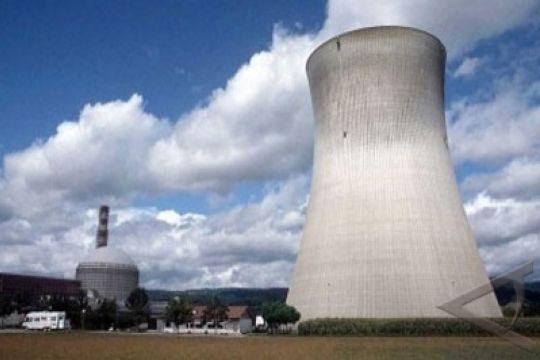 Batan tegaskan reaktor nuklir Serpong beroperasi prima
