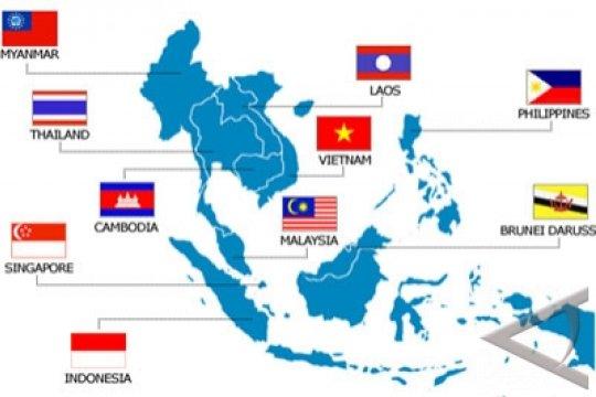 Deklarasi HAM ASEAN terkendala kebijakan negara anggota