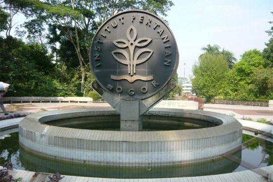 Mahasiswa UBC pelajari pengembangan ekonomi masyarakat Bogor