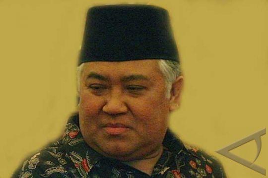 Muhammadiyah berikan bantuan hukum korban salah tangkap