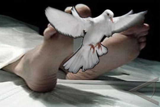 14 anggota jamaah haji Indonesia meninggal dunia