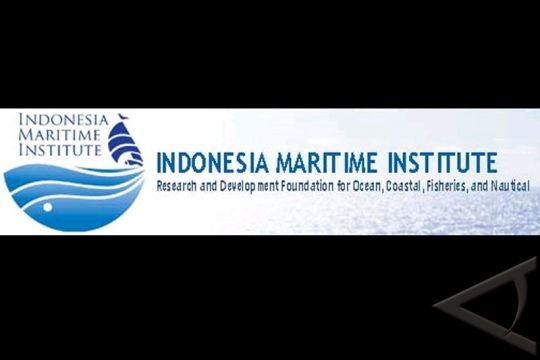 IMI kurang setuju rencana pembangunan JSS