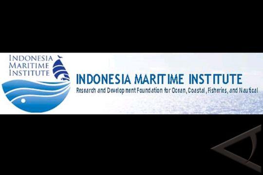IMI ajak masyarakat peringati Hari Maritim pada 21 Agustus