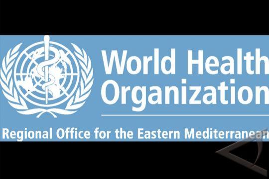 WHO: Eropa, Amerika Utara harus belajar dari Asia seputar COVID-19