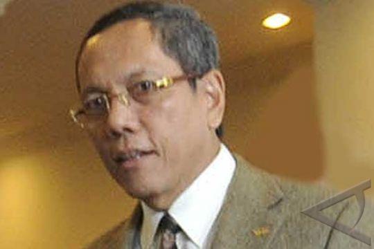 Indonesia tuan rumah forum Asia-Pasifik terkait anak