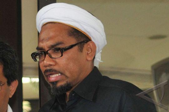 Amali menilai pengangkatan Ali Ngabalin perkuat komunikasi pemerintah