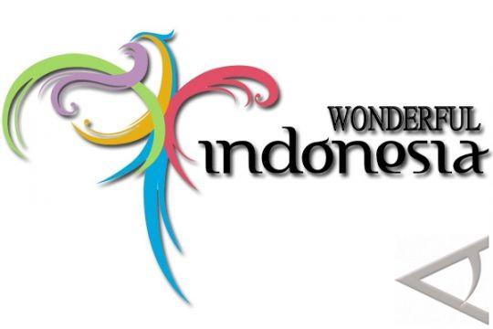 """Brand Wonderful Indonesia raih penghargaan """"Pays d`Honneur"""""""