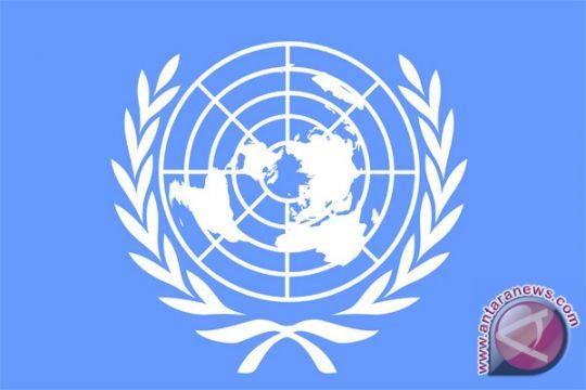 PBB berharap Israel teruskan proses perdamaian Timur Tengah