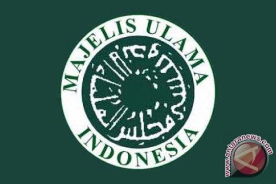 MUI : Produsen Makanan Harus Urus Sertifikasi Halal