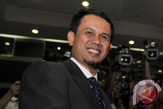 Parlemen Indonesia Lobi AS Cabut Cekal Sjafrie