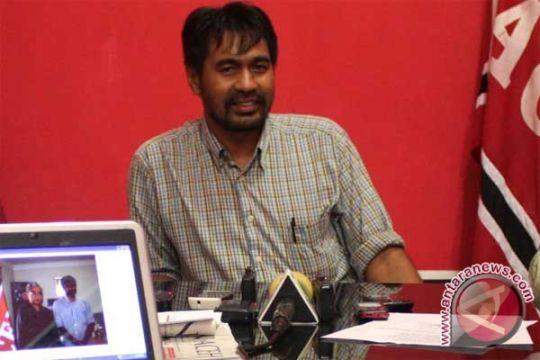 Partai Aceh siapkan kader ke DPR RI