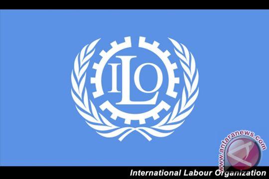 ILO dorong perlindungan pekerja rumah tangga