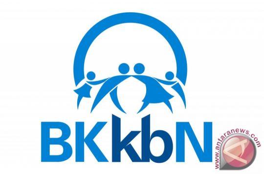 IPKB Kalbar dorong program kependudukan dan KB