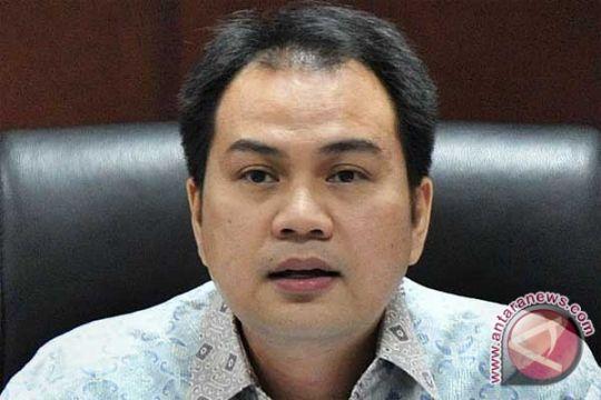 Komisi III DPR bentuk tim investigasi kasus Lumajang